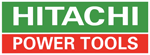 HitachiPowerTools-logo